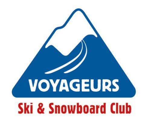 Voyageurs Ski & Snowboard Club