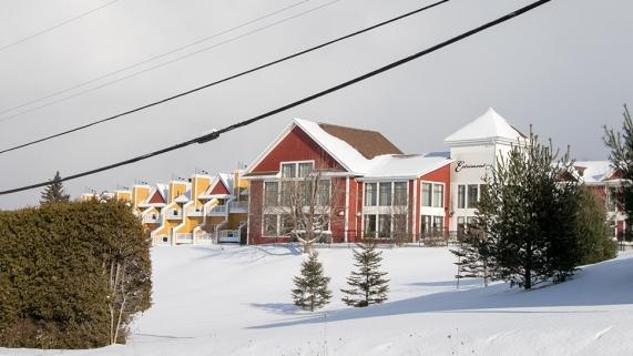 estrimont hotel-hiver-1